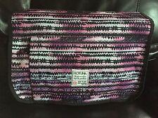 Hot Tuna  Messenger Bag 087
