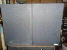 Design Acoustics Ps-6 Point Source Mirrored Pair Bookshelf Speakers