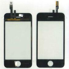 Pantalla Táctil con vidrio montado para Apple iPhone 3 G