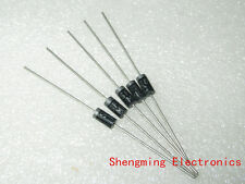 20pcs SF28 2A 1000V ultra fast recovery diode DO-15