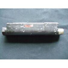 Motor Bosch Rexroth 0608701016 USED UNIT