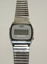 Phasar Watch for Parts or Repair