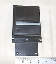 Mars MEI AE 2631 bezel mask for arcade game for $ bill acceptor validators