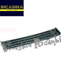 6842 CINGHIA FERMA PORTA IN PLASTICA PIAGGIO APE 50 TM P CAR FL FL2 FL3 RST MIX