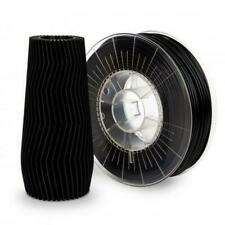 Filament PLA PRI-MAT 3D 800g Graphite Black - RAL 9011 Ø1,75