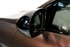 E63 Wing Mirror Conversion for the E63 to M6 Style Covers