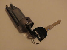 1986 1987 ACURA LEGEND IGNITION SWITCH KEY AND LOCK SET LC14860 NEW