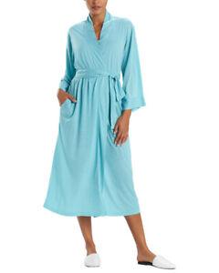 N Natori Congo Robe Women's