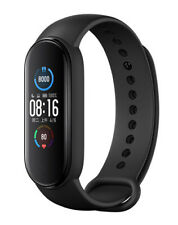 Xiaomi Mi Band 5 Activity Tracker - Nero