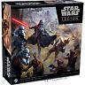 Fantasy Flight Games Star Wars: Legion Core Set