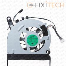 CPU Lüfter für Acer Aspire 7230 7530 7630 Z 7630EZ 7730 7730Z 7730G Kühler Fan