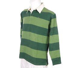 Tommy Hilfiger Herren-Pullover mit Polokragen