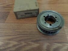 No Name HPT Sprocket Timing Pulley B308M20JA New