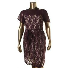 3ba044f1805 Plus Size Dresses Gabby Skye
