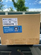 Rsi Video Technologies Omv611 Outdoor MotionViewer Pir Motion Sensor, Omv601Mb