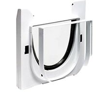 Petsafe Tunnel Extension For Classic Manual 4-way Locking Cat Flap (919EF) 18 mm
