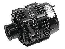Mercury/quicksilver Parts Alt ASSY - Reman 863077r01 863077t