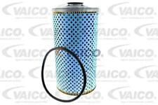 VAICO Oil Filter Fits BMW E30 E28 Sedan Wagon 11421241165