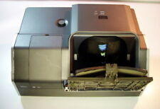 SMART Technologies UX60 DLP Data Projector