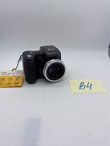 Kodak EasyShare ZD710 Digital Camera 10x Zoom 7.1MP W/out Box And Manual