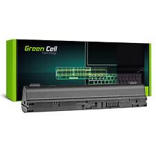 Laptop Akku für Acer Aspire One 765 AO725 4400mAh 11.1V