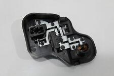 VW Golf Mk6 Rear OS Right Inner Light Cluster Bulb Holder New 5K0945260