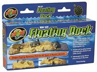 Zoo Med Mini Floating Dock Mini