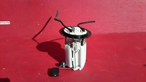 2016-2018 Jeep Grand Cherokee Fuel Pump Assembly OEM