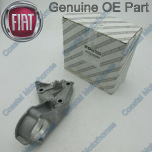 Fits Fiat Ducato 2.3JTD Driveshaft Support For Robotised Gearboxes (2014-On)