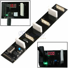 Details Multi Battery Parallel Charger Charging Board Plate For DJI Phantom 4