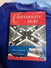 CIVIL WAR- CONFEDERATE ARMS REFERENCE BOOK WILLIAM ALBAUGH & EDWARD SIMMONS