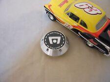 MOTEGI RACING Wheel Center Cap # 2242103906