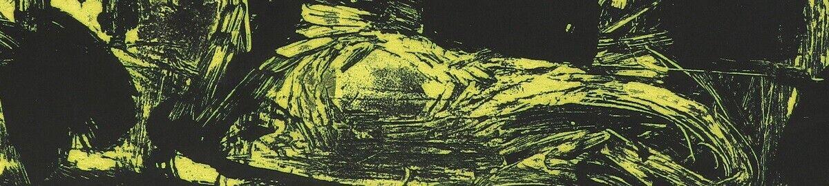 germanprints