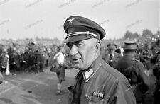 Negativ-1936-Nürnberg-Reichsparteitag-Wehrmacht-Motorrad-Brigade-korps-3