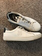 G Fore golf shoes US 9