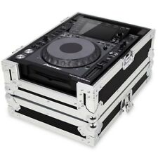 Gorilla Pioneer DJ Nexus CDJ2000 e NXS2, CDJ900, CDJ1000 caso di volo