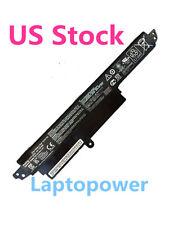 A31LM9H 1566-6868 OB110-00240100E Battery Asus X200CA AR5B125 1566-6868
