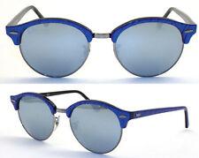 Ray-Ban Damen Herren Sonnenbrille RB4246 984/30 Gr 51 Aussteller BF 561 25