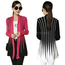 Hip Length Cotton Unbranded None Coats & Jackets for Women