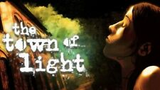 The Town of Light | Steam Key | PC Videogame