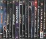 Lot De 15 Dvd Films De Super Héros - Marvel Dc Comics Spider-Man X-Men ... #1