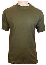 Army Basic Singlepack T-Shirts for Men