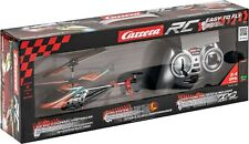 Carrera® RC-Helikopter »Carrera® RC - Orange Sply II«