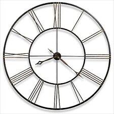 Howard Miller Contemporary Wall Clocks eBay