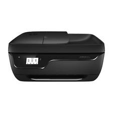 HP OfficeJet 3830/3832 All-in-One SERVICE F5S01B Neu USB WLan ePrint AirPrint