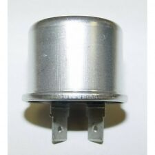 JEEP CJ, CHEROKEE, GD CHEROKEE 76 - 93 FLASHER RELAY 2 BLADE 552
