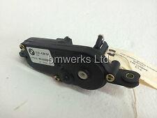 Bmw E46 compacto de 3 Serie Trasero trimestre Ventana Actuador 8381521