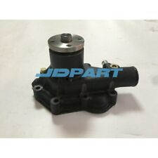 Free Shipping 804D-33T Water Pump For Perkins