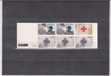 NEDERLAND. Postzegelboekje 46 Postfris