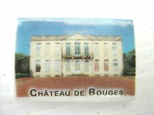 * FEVE - PERSO - CLAMECY - CHATEAU DE BOURGES